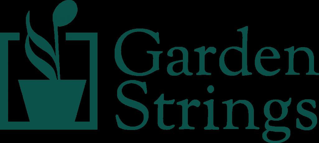 Song List – Garden Strings